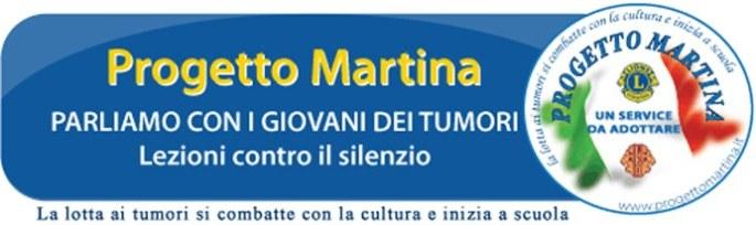 martina_testata